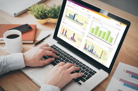 picture_Lumesse_recruiting-analytics-tab