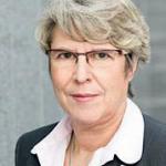 Ingrid Maßwig