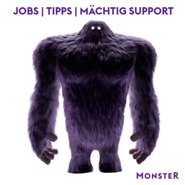 picture_Monster-Kampagne-Key-Visual