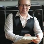 Dr. Sven Sebastian