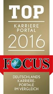 picture_Yourfirm_TOP_Karriere_Portal_Siegel_2016