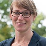 Prof. Dr. Silke Anger