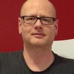 Kristian Kretschmann