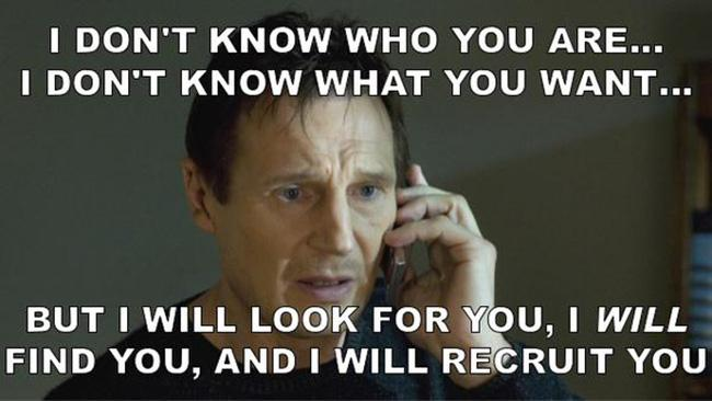 picture_recruiting_will_find_you