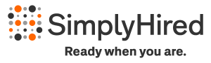 logo_Simplyhired