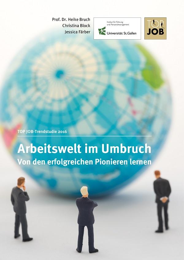 logo_Trendstudie_2016_Neue_Arbeitwelt_Titel_klein