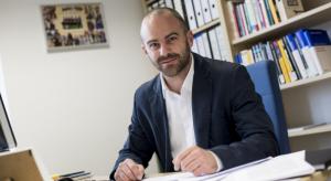 Prof. Dr. Stefan Bauernschuster