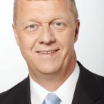 Andreas Bolder