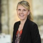 Prof. Dr. Heike Bruch