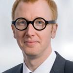 Dr. Joachim Bühler
