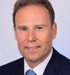 Dr. Hagen Lesch
