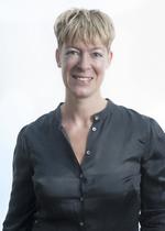 Corinna Lütsch