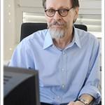 Dr. Jerry Neeb-Crippen