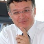 Francois Nogué