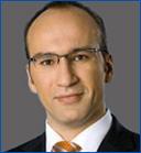 Jörg Scholten