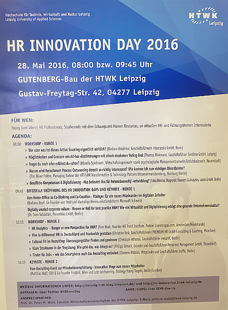 picture_Walds_Themen_HR_Inno_Day_2016