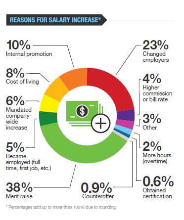 chart_DICE_Salary_Survey_IT_2016_c