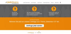 chart_Jobstairs_Bewerber_Umfrage_2016