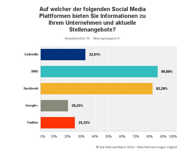 chart_Mehrwertfabrik_2_Social_Media_Plattformen