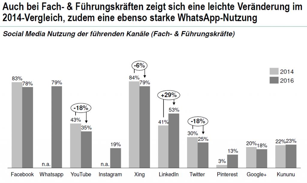 chart_social_media_studie_petry_2016
