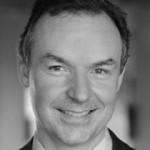 Dr. Matthias Afting