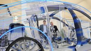 picture_Automotive_Volkswagen