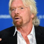 Richard Branson (Foto: Inc.com)