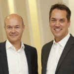 Michael Moser, Christian Bulka, GULP