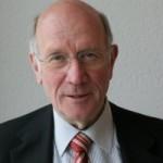 Klaus Kottmeier