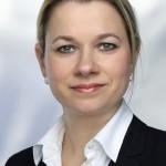 Dr. Julia Leitl