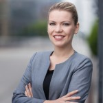 Katherina Nagy