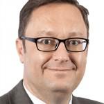 Stefan Rauth