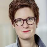 Dr. Meike Schäffler