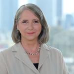 Angela Wisken