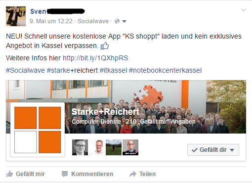 picture_sven_Mehrwertfabrik_2