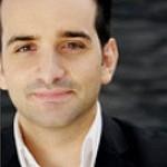 Ioannis Voudouris