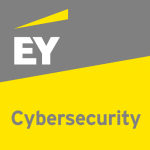 logo_EY_Cybersecurity