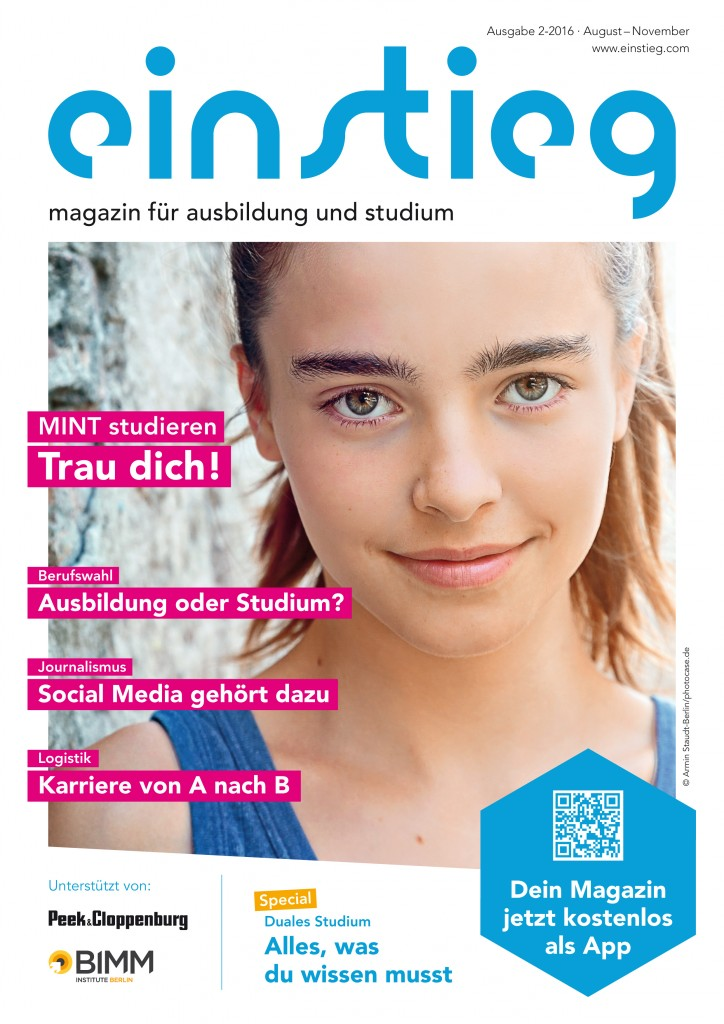 picture_Einstieg_Magazin_Cover_2-2016