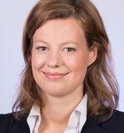 Mara Ewers