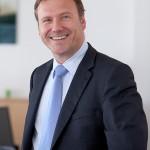 Bernd Holitzner