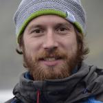 Jörg Orlowski