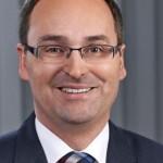 Dr. Andreas Stratmann