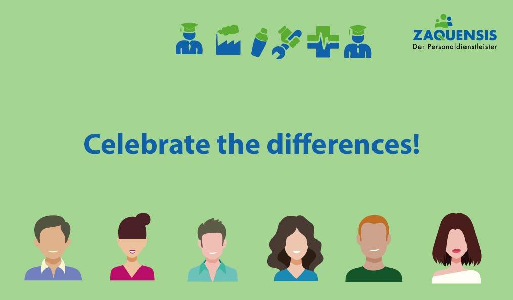 picture_Zaquensis_Celebrate-the-differences