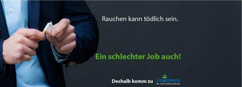 picture_Zaquensis_Rauchen_schlechter_Job