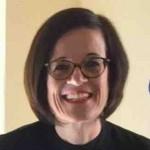 Claire Gates