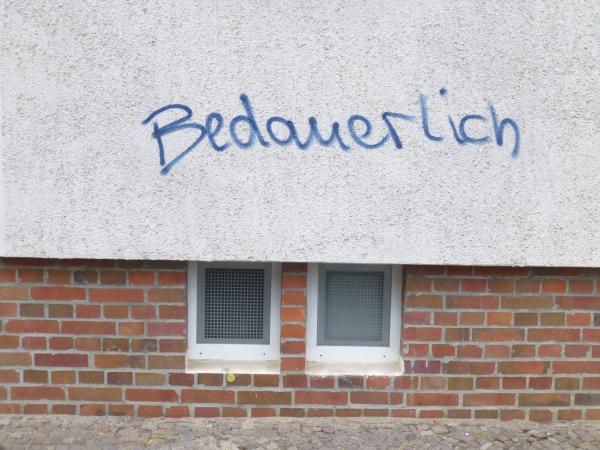 picture_bedauerlich_p1090443