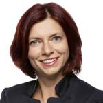 Sabina Mlnarsky