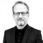 Thomas Schulz, Rechtsanwalt