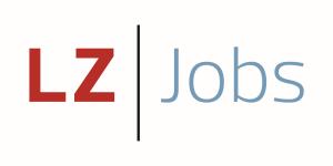 logo_lz-jobs_dfv