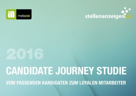 picture_candidate_journey_studie_2016